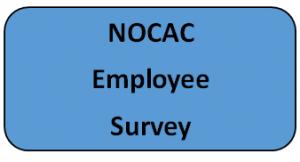 2020 Community Needs Assessment Survey