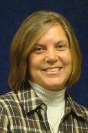 Kelly L. Feeney