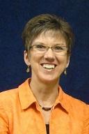 Kim C. Reed